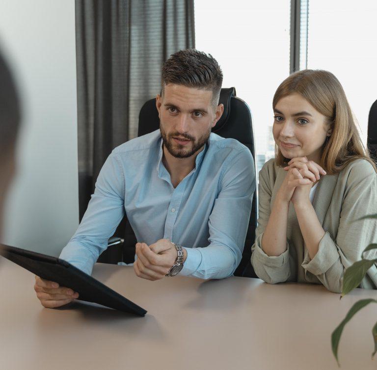 Le travail en intérim : les avantages et inconvénients