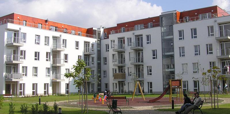 Pascal Park